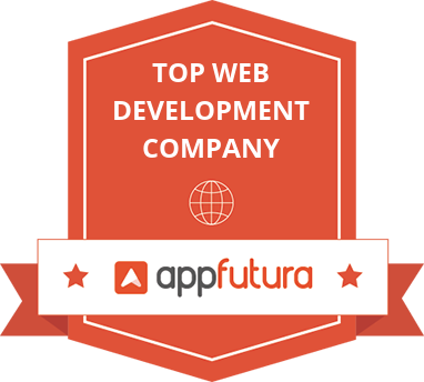 Top Website Designing & Development company in Delhi