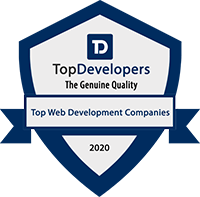 Top Developers Delhi