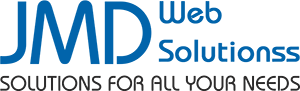 Website Development Company Offer