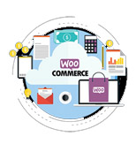 Migration to WooCommerce Development
