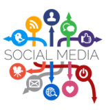 SMM ( Social Media Marketing)