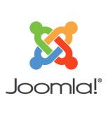 Joomla Service